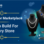 Multi-vendor Marketplace - Steps to build jewelry store