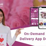 Guide For Successful Flower Delivery App Development