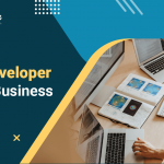 Steps to Hire a Developer for Your Business-SoftSuave