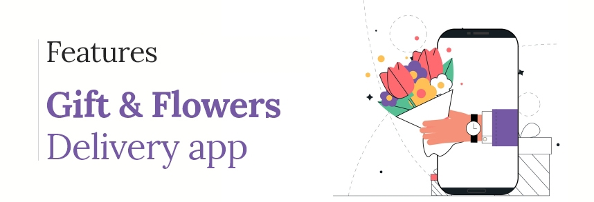 develop-flowers-and-gift-delivery-app