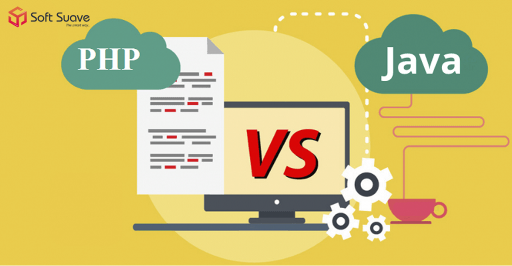Java vs PHP: Which is the Best to Choose in 2021?