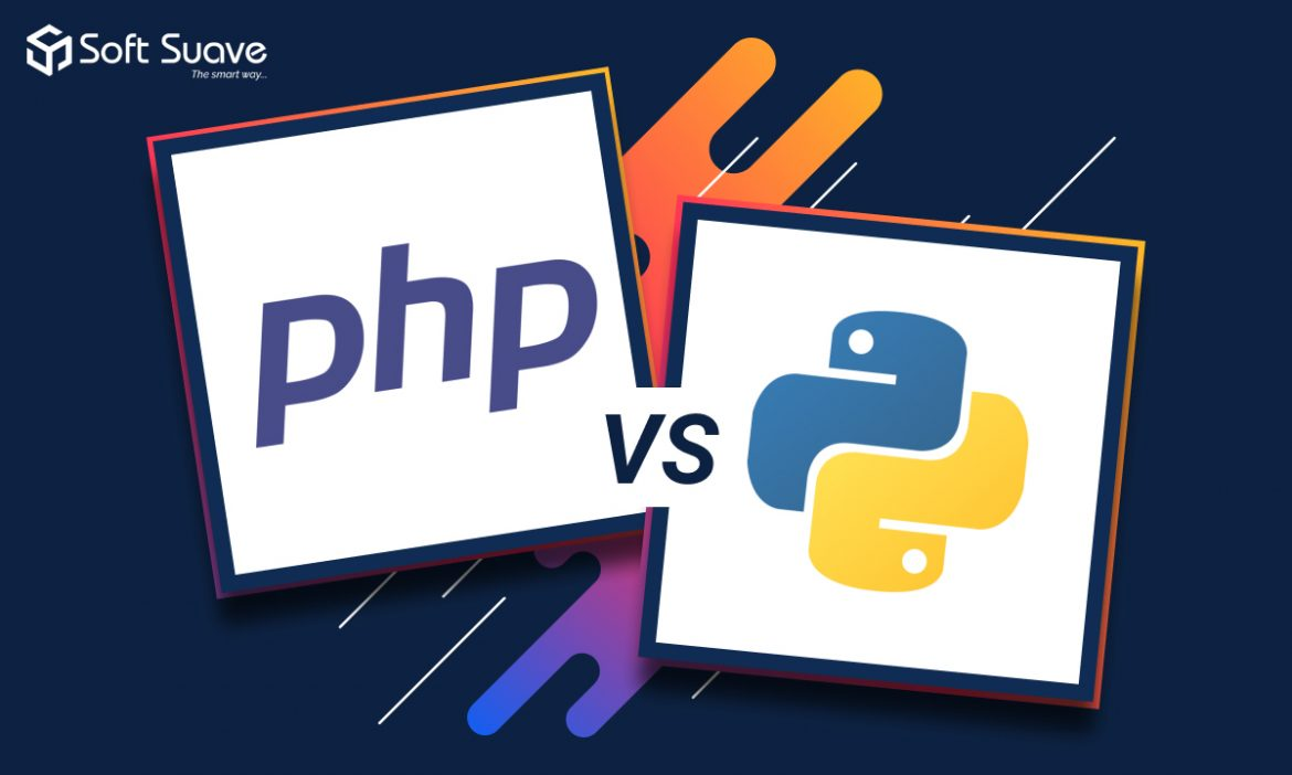 PHP vs. Python: Which is the Best One for Web Development?