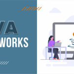 Best Java Web Application Framework for Your Next Project