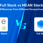 Fullstack vs Meanstack: Differences