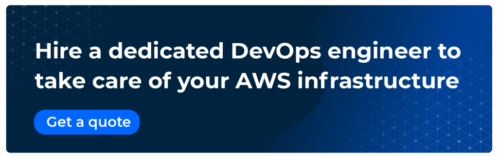 hire a dedicated devops engineers softsuave