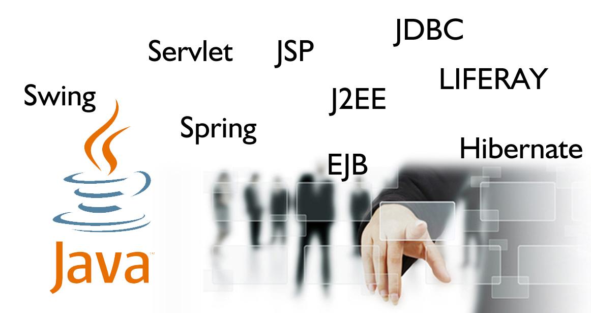 java_framework_banner