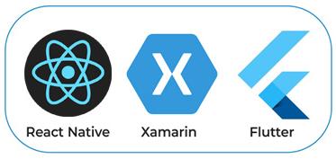 Cross-platform-app-dev-tools