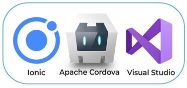Hybrid-app-dev-tools