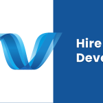 Hire .Net Developers from Soft Suave