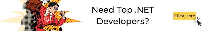 Hire-top-.NET-Developers