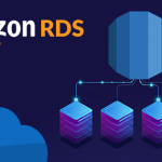 How to connect serverless RDS in localhost